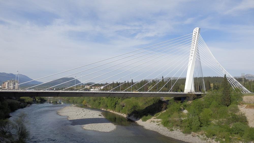 Montenegro cities to visit