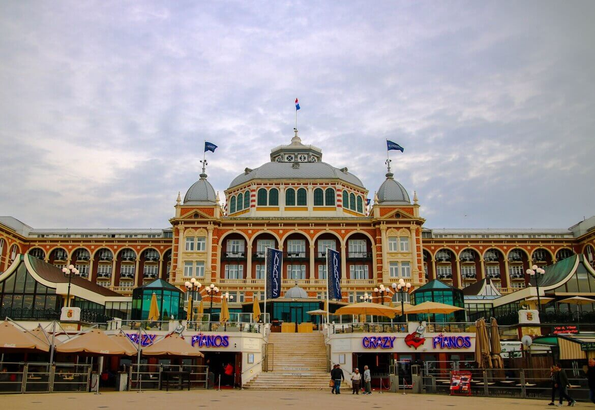 kurhaus-dag-1-of-1-1170x808
