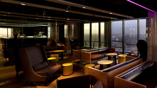 the-penthouse-sky-bar