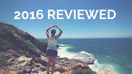 2016 reviewed Tourist Exclusive