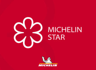 When does a restaurant get a Michelin star and what does it mean?