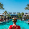 Ritz Carlton Doha – Sharq Village