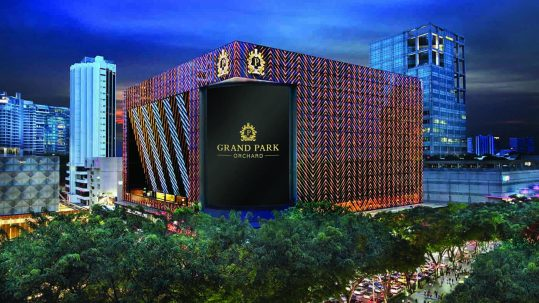 Grand-Park-Orchard
