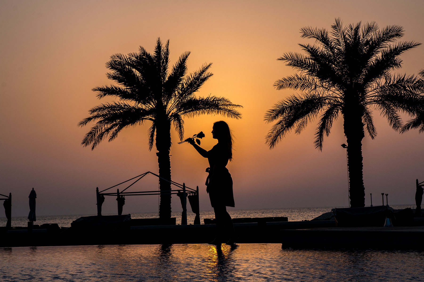 Sofitel Bahrain