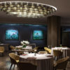 Terra Restaurant: Tastes of Costa Brava at Hotel Alabriga*