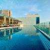Hotel Stripes Kuala Lumpur