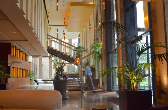 Buy Now, Stay Later & Hotel Credits Initiative Launched to Help the Hospitality Industry