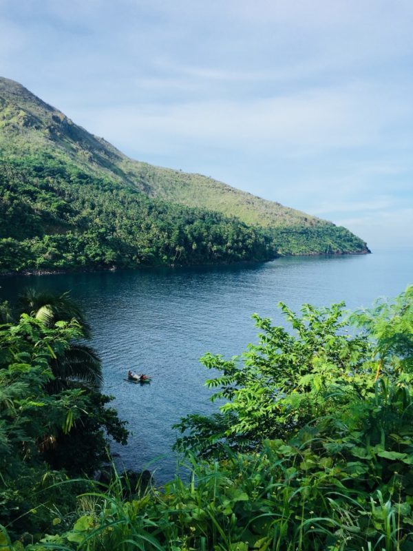 beaches in the philippines - camiguin island